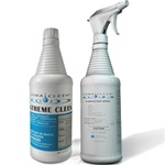 Complete Home Disinfectant Kit