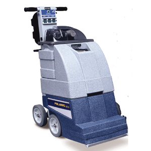 Carpet Cleaner Machine