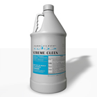 XTREME CLEEN - 1 Gallon Bottle