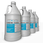 XTREME CLEEN - 4 - 1 Gallon Bottles